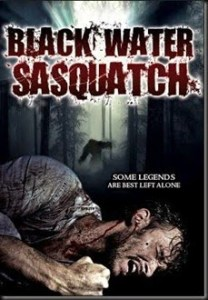 Reality sasquatch cover