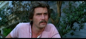 """I'm James Brolin. You stay classy!"""