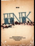 poster Ink