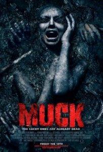 poster MUCK