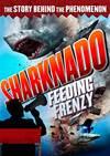 !!!SHARKNADO