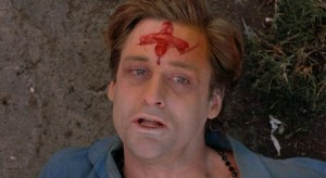 He's been marked for SPACEBALLS 2