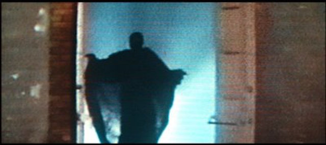 Prince of Darkness2