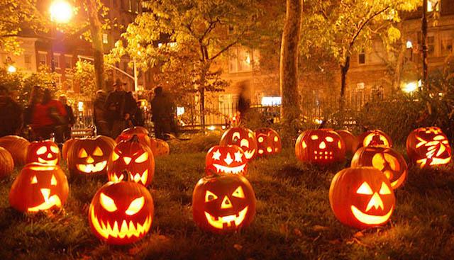 Tales of Halloween3