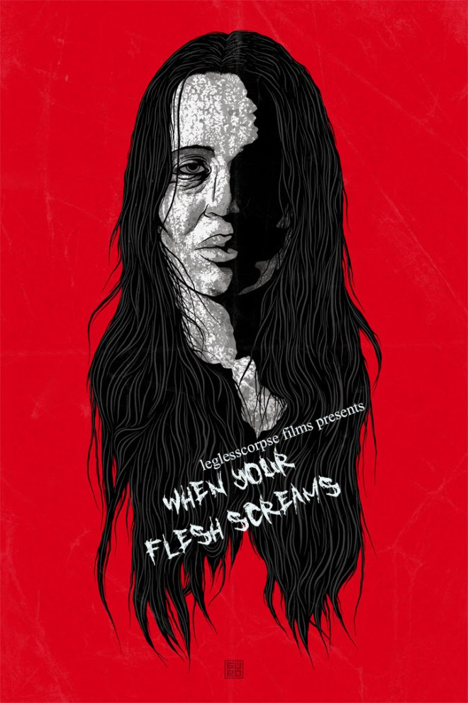 When Your Flesh Screams3