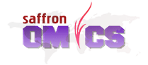 www.Saffronomics.org logo