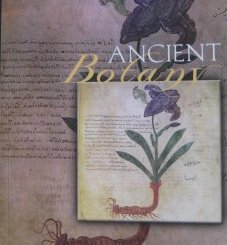 AncientBotany-Cover