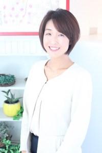 aokitakako