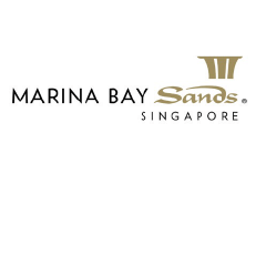 MFA Marina Bay Sands