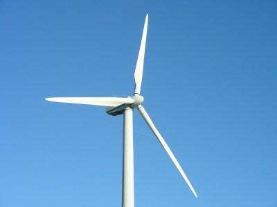 メガ発「土地付き風力発電セミナー東京」を開催!!