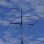 太陽光発電へのアマチュア無線利用者からの苦情への対応方法