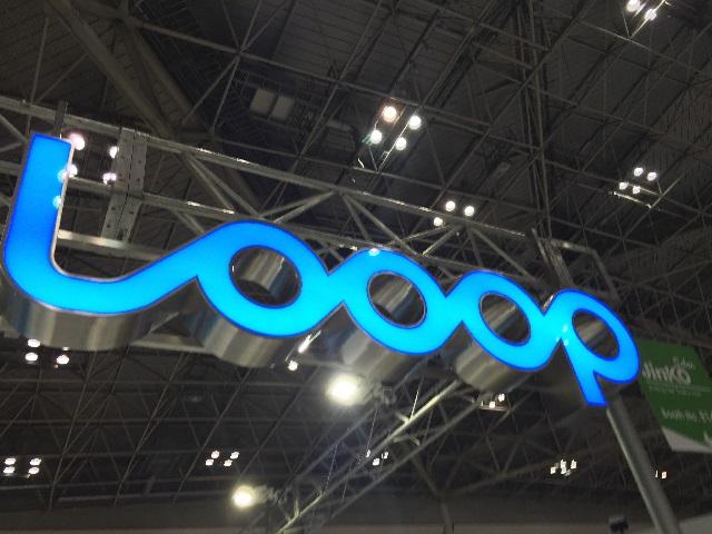 LooopのMy太陽光発電所キットがさらに値下げ:700万円/50KW