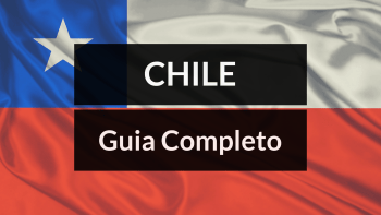 Link permanente para: Guia Chile Completo!