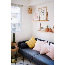 Small Crop Of Furniture Living Space