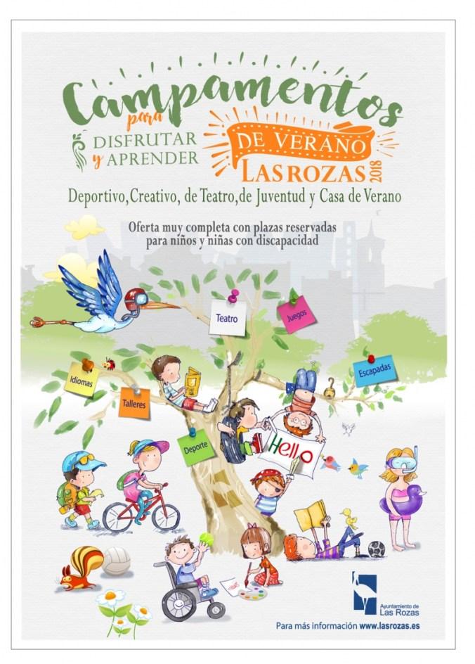 cartel_campamentos2018