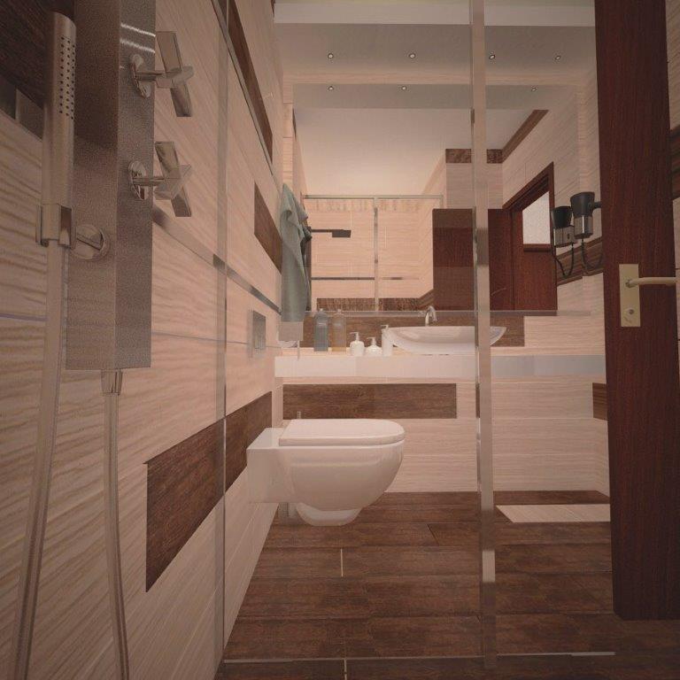 manji apartmani (3)