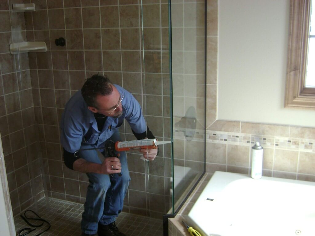 bathroom remodel cost guide kitchen faucet installation cost Understanding Installation and Labor Costs