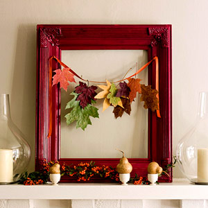 fall-decorating-ideas