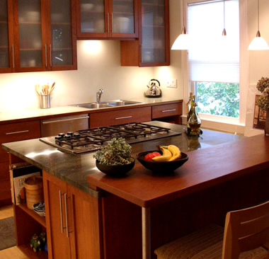 cool kitchen 3
