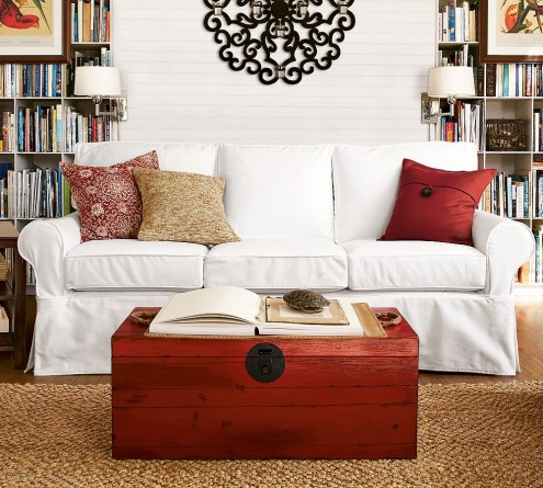 white-couch (1)