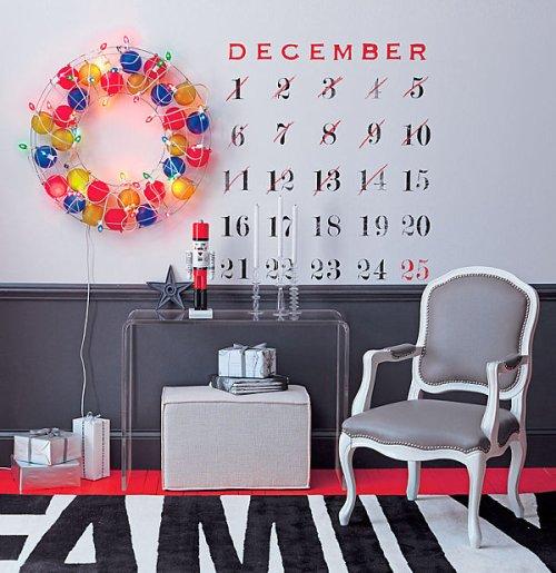 a-modern-christmas-wreath
