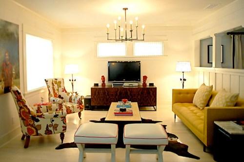 HouseOfHoney-Living-Room-Design_1