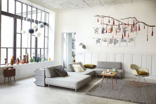 loft-industrial-familiar-1-603