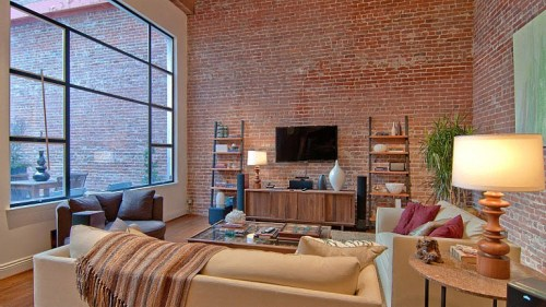 brick_wall_interior_design