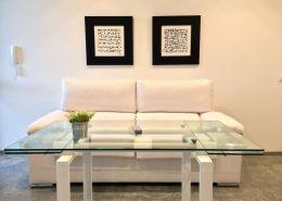 Tourist Apartment For Rent In Cordoba Spain Roman Bridge