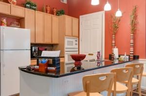 wildewood kitchen