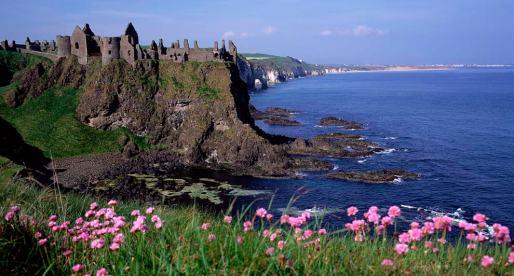 10 Things to Do in Ireland – Some Amazing Irish Experiences