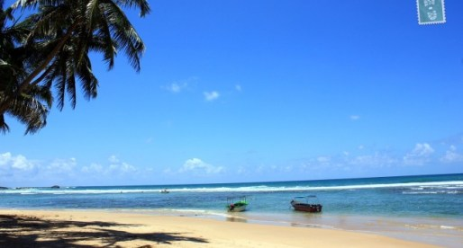 Ten Things to do in Sri Lanka, On the Cheap!