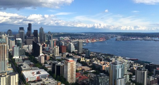 City Guide: 15 Things to Do in Seattle