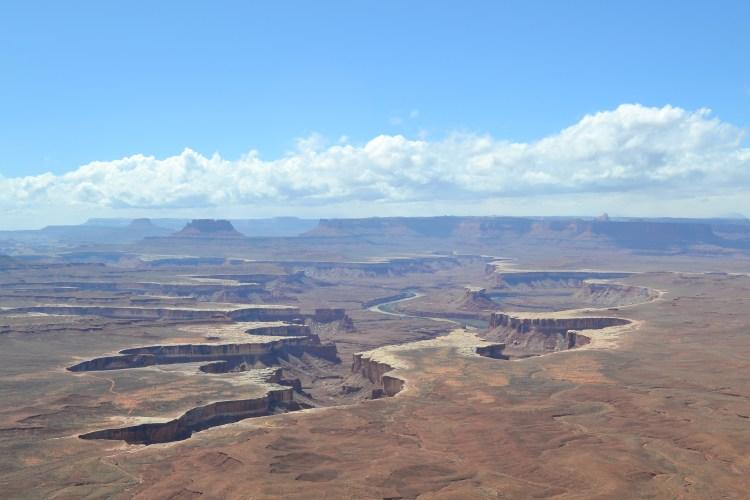 canyonlands national park-29