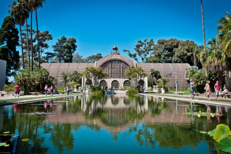10+ day trips from LA! Make sure to add a few days to your time in Southern California to visit a bunch of these places! They all look absolutely phenomenal - it's going to hard to decide which ones to visit!