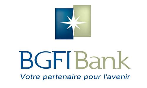 logo-bgfi-bank