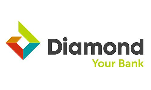 logo-diamond-bank