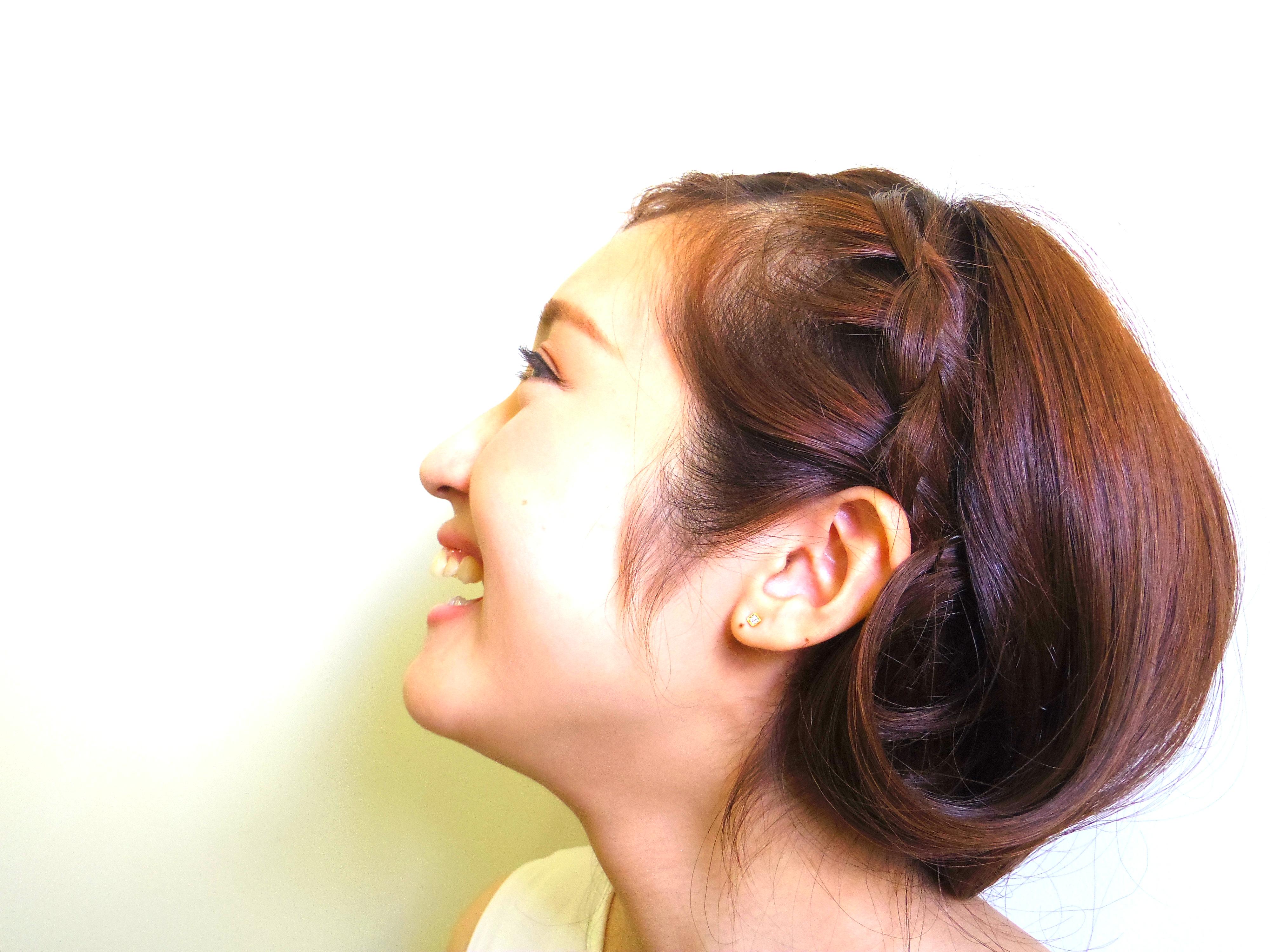 apeak-hair05