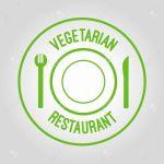 capodanno Roma cucina vegetariana