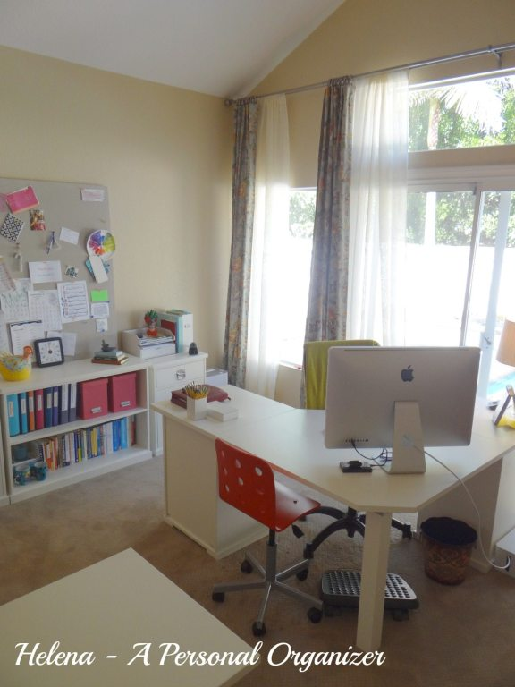 28+ [ home office organization tips ] | home office organization
