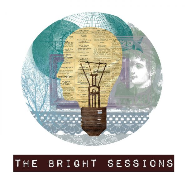 New Podcast Tuesday: The Bright Sessions