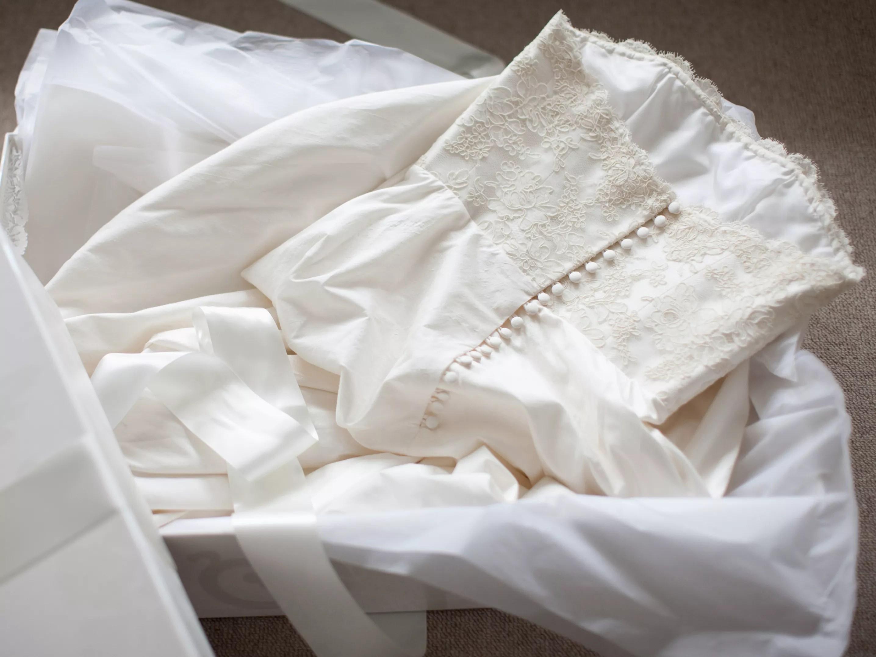 used wedding dresses buy sell online wedding dresses for sale