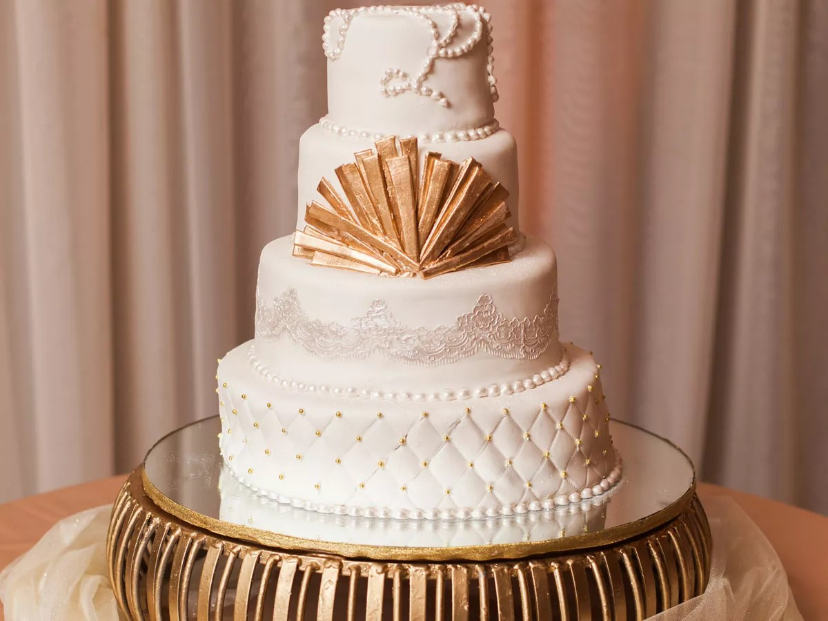 wedding cake trends wedding cakes ideas