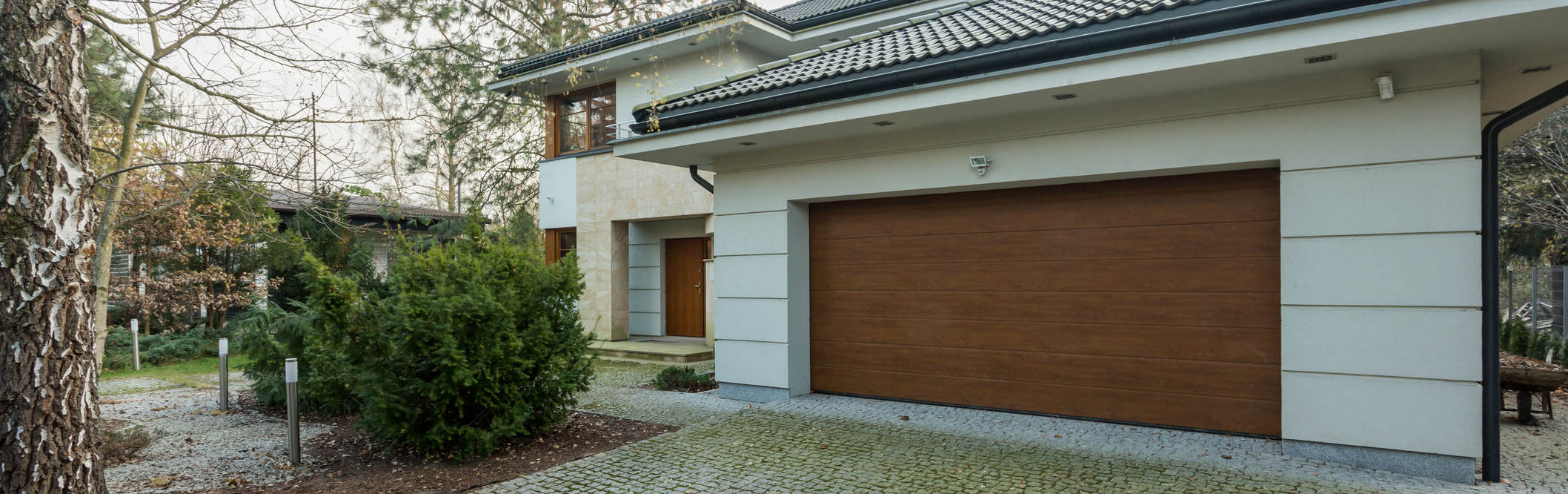 Garage Door Repair Service In Richmond, TX, 77406