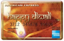 American_express_diwali_prepaid_card