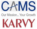 cams_karvy