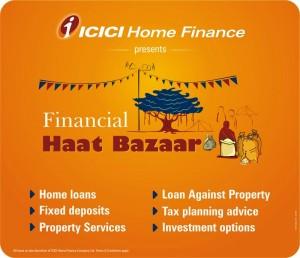 ICICI_home_finance_Fixed_deposit