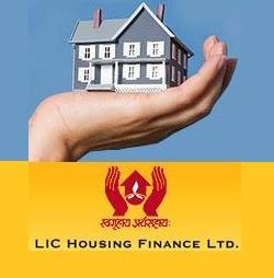 LIC_HFL_Fixed_deposit