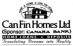 canfin_bank_fixed_deposits
