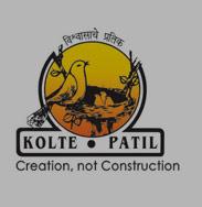 kolte_Patil_fixed_deposit_scheme